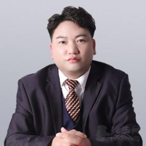 连州市唐建平律师