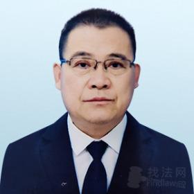 李鉴春律师团队
