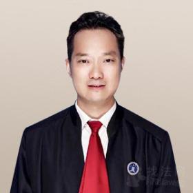 董清华律师