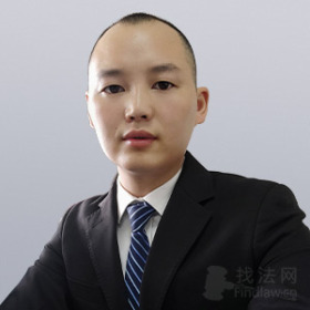 张功成律师