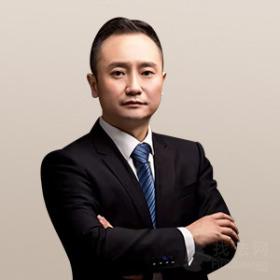 刘宇飞律师