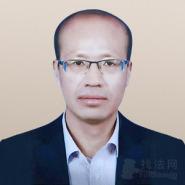 王旭升律师