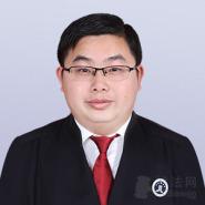 周志超律师