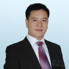 陈云龙律师
