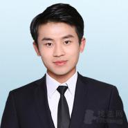 葛宏鑫律师团队