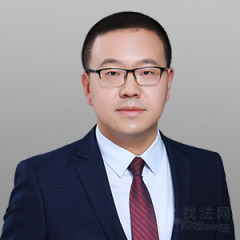 徐兴俊律师