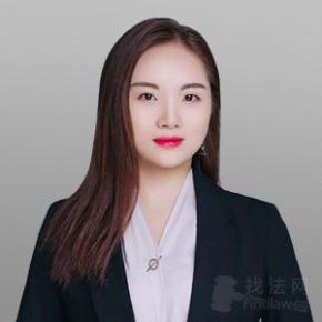 袁小慧律师