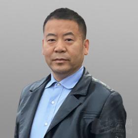 刘智林律师