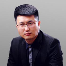 徐志鹏律师团队