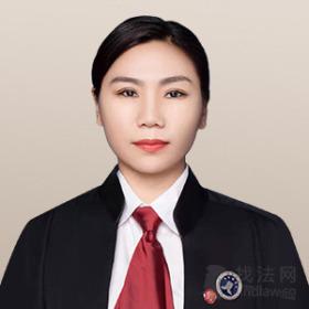 王一茗律师
