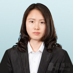 彭玉霞律师