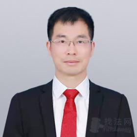 邓新安律师