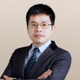攸县李阳顺律师