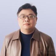 刘宁波团队律师团队