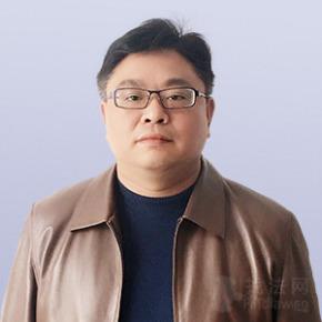 刘宁波律师团队