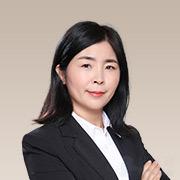 李军岩团队律师