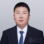 王成伟律师