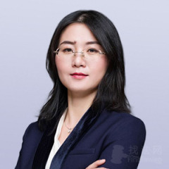 徐丽娟律师