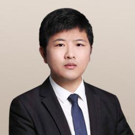张光涛律师团队