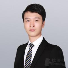 田大龙律师团队