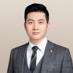 邓普云律师
