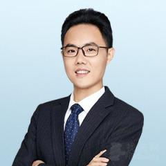 林珍粦律师
