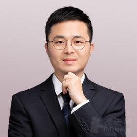 刘想想律师