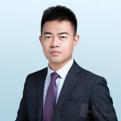 周湘一律师