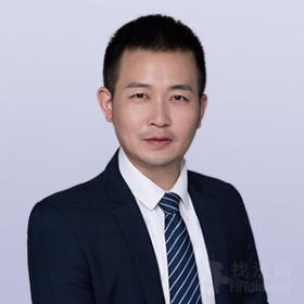 蒋晓强律师团队