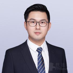 王凯杰律师