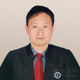 李春民律师