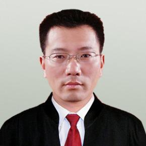 朱建宇律师