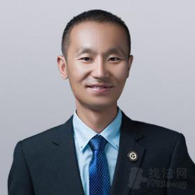 沈泽江律师