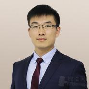 李军强律师