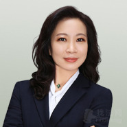 刘艳敏律师团队