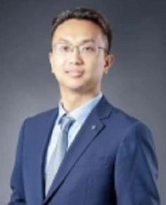 胡永康律师