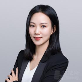 张泽华律师