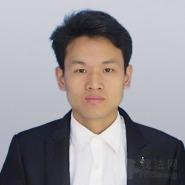 谭太平律师