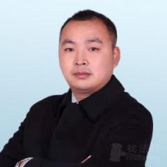 黄千艳律师团队