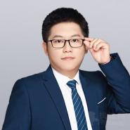 陈国立律师