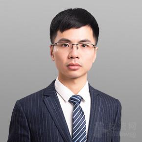 刘则通律师