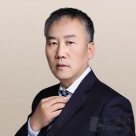 仁和万国律师事务所律师团队
