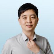 孙建平律师