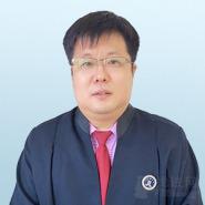 张磊律师团队