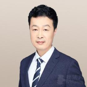 吉林海聚律所律师