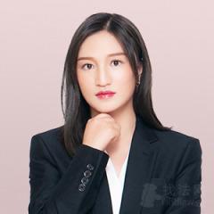 张江江律师