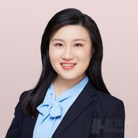 隆安律师事务所律师