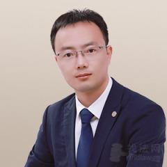 刘伟律师团队