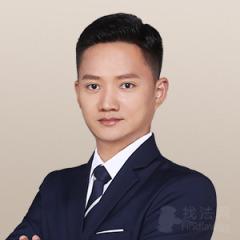 柴玉龙律师