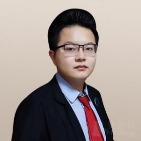 黄文基律师
